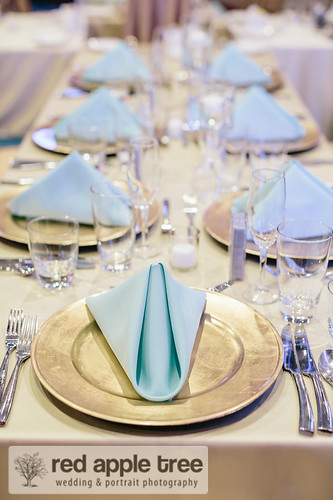 madona+danny_wedding_0371-X2
