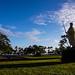 2014 HCJM Convention_Big Island