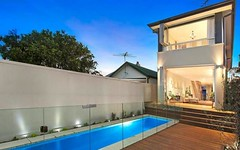 22A Francis Street, Carlton NSW