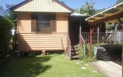 68 Allowrie Street, Jamberoo NSW
