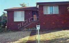 61 Marquis Street, Junee NSW