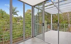 5/12A-14 Marlow Avenue, Denistone NSW
