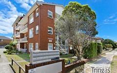 14/147 Clareville Avenue, Sandringham NSW