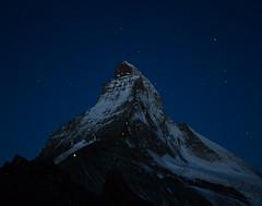Schermafbeelding 2014-09-08 om 10.16.53 (Fenneke) Tags: night sunrise stars switzerland sam richard matterhorn branson wallis zwitserland airzermatt mattertal