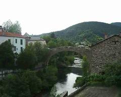 mot-2002-riviere-sur-tarn-st-jean-2_750x600