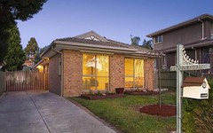 34 Farnham Crescent, Mill Park VIC