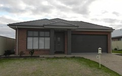81 Hillam Drive, Griffith NSW