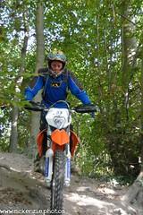 timber woods (12) (The Urban Adventure) Tags: honda kent woods ktm motorbike triumph yamaha trials enduro bsa royalenfield northdownsway shepherdswell sidcupmcc timberwoodstrail