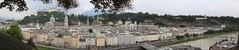 Salzburg (CA_Rotwang) Tags: autostitch panorama salzburg church museum austria sterreich dom kunst kultur kirche worldheritage weltkulturerbe