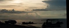 BAJA CALIFORNIA SUR (skech82) Tags: street sky cloud clouds 35mm mexico nikon nuvole nuvola streetphotography cielo bajacaliforniasur messico d3000 skech82 skechphoto