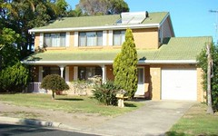 9 Jordan Avenue, Bonny Hills NSW