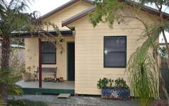 680 Beechwood Road, Beechwood NSW