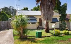 18 Schultz Street, St Marys NSW