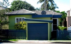11 Roderick Street, Moffat Beach QLD