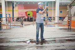 07-09-14 POOL PARTY-ORIFLAME-074