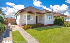 58 Marsden Road, Liverpool NSW