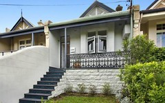 236 Nelson Street, Annandale NSW
