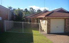 1/6 Judd Street, Mount Hutton NSW