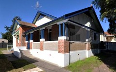 10 Porter Avenue, East Maitland NSW