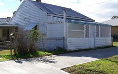 59 Henry Street, Quirindi NSW