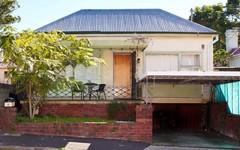10 Ewell Street, Balmain NSW