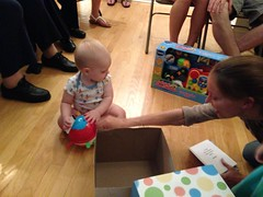 "Paul's First Birthday Party • <a style=""font-size:0.8em;"" href=""http://www.flickr.com/photos/109120354@N07/15360601036/"" target=""_blank"">View on Flickr</a>"