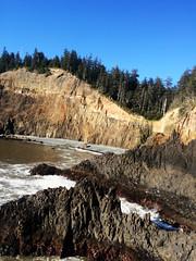 2014-04-13-Pic62-ShortSandsBeach (junglekid_jared) Tags: thebeach 2014 shortsandsbeach