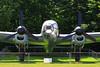 CASA CASA 2.111D (He 111H-16) n° 535 ~ G1+FL    (8ah059) (Aero.passion DBC-1) Tags: museum casa aircraft musée heinkel avion he111 hermeskeil aeropassion dbc1 2111d