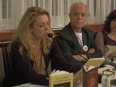 21 Sabor - Književno vece i promocija Sabornika (15)