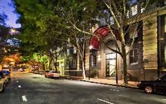 905/243 Pyrmont Street, Pyrmont NSW