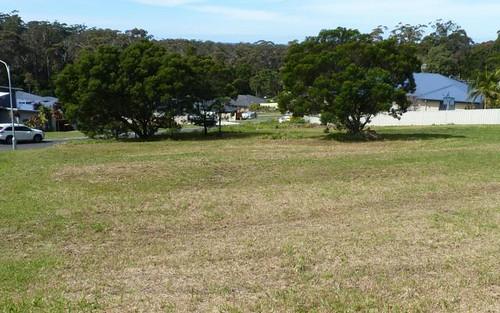 36 Springfield Drive, Mollymook NSW 2539