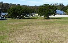 36 Springfield Drive, Mollymook NSW