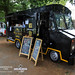 """2016-11-05 (41) The Green Live - Street Food Fiesta @ Benoni Northerns • <a style=""""font-size:0.8em;"""" href=""""http://www.flickr.com/photos/144110010@N05/32194867393/"""" target=""""_blank"""">View on Flickr</a>"""