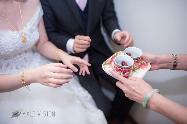 WeddingDay20161118_128