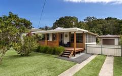17 Bellingen Street, Urunga NSW