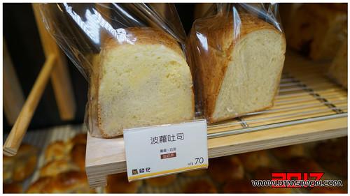 品麵包向上店44.jpg