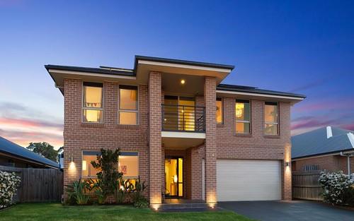 14 Camellia Street, Pitt Town NSW 2756