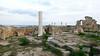 Salamis - basilica (4)