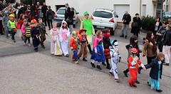 Carnaval école Ste Marie (33)