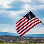 American Flag thumbnail