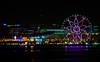 Ferris Wheel Mall of Asia Manila Bay Philippines (WOW Philippines Travel Agency) Tags: bay ferriswheel filipino holiday images mallofasia manila manilacruise philippines pictures ricksaintjohn sunset sunsetdinnercruise