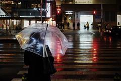 Osaka Rainy Night_03 (Takashi.Tachi) Tags: