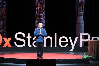 TEDxStanleyPark2017-606