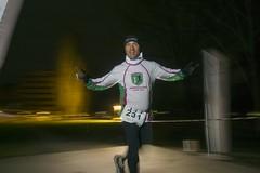 _DSC5497 (Sri Chinmoy Marathon Team Italia) Tags: srichinmoymarathonteam self transcendence 12 24h cesano boscone 5° trofeo sri chinmoy scmt corsa run running ultramarathon iuta fidal