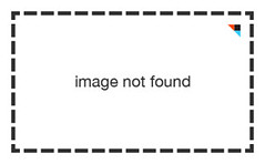 DRŽAVNI POSAO [HQ] - Ep.868: Putna glad (17.03.2017.) Video (podrumarenje) Tags: video državni posao hq ep868 putna glad 17032017