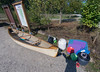 Stuff (SpotShot) Tags: sony a7 ilce7 sonya7 zenitar 16mm f28 16 zenitar16mmf28 fisheye taubergiesen