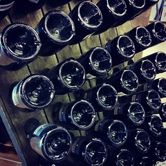 #wine #antinori #tuscany #florence (arakiboc) Tags: florence wine tuscany antinori uploaded:by=flickstagram instagram:photo=73026108432615917016780855