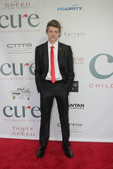 """ATL Red Carpet 10 (9) • <a style=""""font-size:0.8em;"""" href=""""http://www.flickr.com/photos/79285899@N07/14186731550/"""" target=""""_blank"""">View on Flickr</a>"""