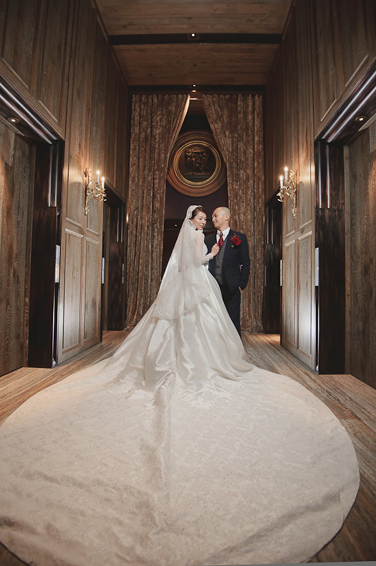 14211868017_f4252a41bd_b- 婚攝小寶,婚攝,婚禮攝影, 婚禮紀錄,寶寶寫真, 孕婦寫真,海外婚紗婚禮攝影, 自助婚紗, 婚紗攝影, 婚攝推薦, 婚紗攝影推薦, 孕婦寫真, 孕婦寫真推薦, 台北孕婦寫真, 宜蘭孕婦寫真, 台中孕婦寫真, 高雄孕婦寫真,台北自助婚紗, 宜蘭自助婚紗, 台中自助婚紗, 高雄自助, 海外自助婚紗, 台北婚攝, 孕婦寫真, 孕婦照, 台中婚禮紀錄, 婚攝小寶,婚攝,婚禮攝影, 婚禮紀錄,寶寶寫真, 孕婦寫真,海外婚紗婚禮攝影, 自助婚紗, 婚紗攝影, 婚攝推薦, 婚紗攝影推薦, 孕婦寫真, 孕婦寫真推薦, 台北孕婦寫真, 宜蘭孕婦寫真, 台中孕婦寫真, 高雄孕婦寫真,台北自助婚紗, 宜蘭自助婚紗, 台中自助婚紗, 高雄自助, 海外自助婚紗, 台北婚攝, 孕婦寫真, 孕婦照, 台中婚禮紀錄, 婚攝小寶,婚攝,婚禮攝影, 婚禮紀錄,寶寶寫真, 孕婦寫真,海外婚紗婚禮攝影, 自助婚紗, 婚紗攝影, 婚攝推薦, 婚紗攝影推薦, 孕婦寫真, 孕婦寫真推薦, 台北孕婦寫真, 宜蘭孕婦寫真, 台中孕婦寫真, 高雄孕婦寫真,台北自助婚紗, 宜蘭自助婚紗, 台中自助婚紗, 高雄自助, 海外自助婚紗, 台北婚攝, 孕婦寫真, 孕婦照, 台中婚禮紀錄,, 海外婚禮攝影, 海島婚禮, 峇里島婚攝, 寒舍艾美婚攝, 東方文華婚攝, 君悅酒店婚攝,  萬豪酒店婚攝, 君品酒店婚攝, 翡麗詩莊園婚攝, 翰品婚攝, 顏氏牧場婚攝, 晶華酒店婚攝, 林酒店婚攝, 君品婚攝, 君悅婚攝, 翡麗詩婚禮攝影, 翡麗詩婚禮攝影, 文華東方婚攝