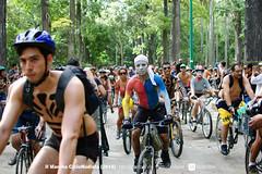 DSC_2719 (|JGP|) Tags: plaza parque bike nude penis ride venezuela bicicleta bodypaint caracas riding topless vagina ciclista nacional policia marcha 2014 pene senos ciclovia bolivariana juangarcia ciclonudista nudista loscaobos elvenezolano luiscelis jaaudiovisual jhonmartinez jgpcomve